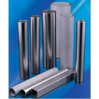 stainless seamless steel pipe/tubes