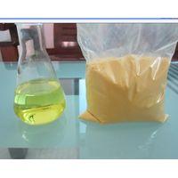 Polyaluminium chloride PAC Water Treatment Chemicals