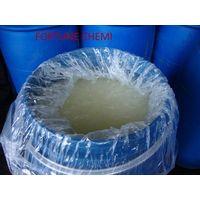 Sodium Lauryl Ether Sulfate(SLES) thumbnail image