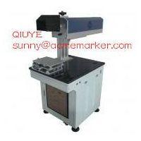 CO2 laser marking machine 10W CE