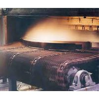 Continuous Type Furnace thumbnail image