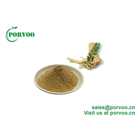 hot selling High quality tongkat ali extract Donggeali powder Eurycomanone