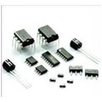 resistors, Capacitor, IC product trade leads from HK Hama