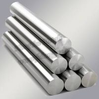 STAINLESS STEEL ROUND BAR/ROD/WIRE