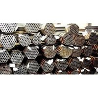 CE Approved Seamless Steel Tube (DIN 2391/EN 10305-1) thumbnail image