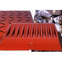 Wear Parts for Sandvik Jaw Crusher (JM1211HD, JM1312HD) thumbnail image