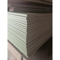 9mm, 10mm, 12mm Drywall Gypsum Board / Plaster Gypsum Board / Gypsum Board thumbnail image