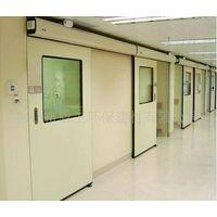 Medical Door (Airtight Door) thumbnail image