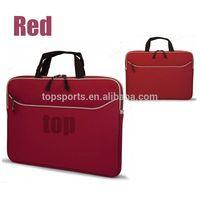 Fashional neoprene laptop sleeve thick rubber sheet neoprene rubber sheets custom printed neoprene l thumbnail image