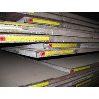 Weathering steel plate cor-ten A/cor-ten B/corten A thumbnail image