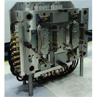Professional custom aluminum die casting mold maker thumbnail image