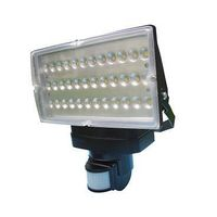 PIR LED flood light LX-HP36 thumbnail image