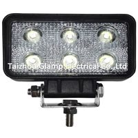 GL-02-021 LED Work Light