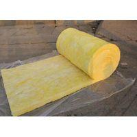 Glass Wool Insulation Materials /Glass Wool / Rock Wool Rock Wool Insulation Materials