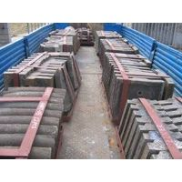 Cement Mill Liners