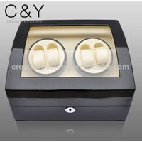 Large capacity watch winder / 4+6 automatic watch winder
