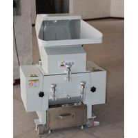 Plastic crusher for sale
