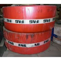 FAG 518667 Double Row Taper Roller Bearing