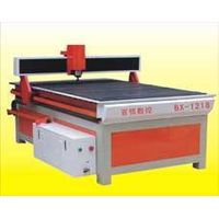 CNC Router for Advertisement BX-1218