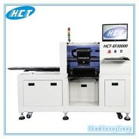 HCT-EF30000 Smt Pcb Assembly Led,Smt Machine Manufacturer With High Quality,Smt Pcb Assembly