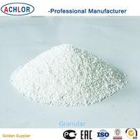 Sodium Dichloroisocyanurate Dihydrate granular(CAS No. 51580-86-0) thumbnail image