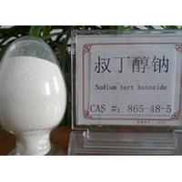 Sodium-t-butoxide