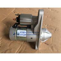 12V 1.0kW Genuine Hitachi Starter S114-902 S114-926 for Nissan Qashqai J10 23300-EN21B TIIDA 1.5 1.8