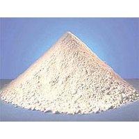Metakaolin MK-40 (artificial pozzolana) (dehydroxylated aluminium silicate Al2O3.2SiO2)