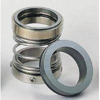 Pump gasket/Pump sealing packing