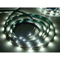 5050 led strip light 30leds/meter thumbnail image