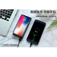 Wireless Fast Charging -201
