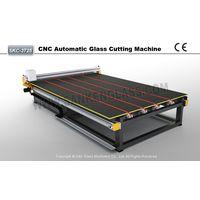 Full -Automatic Glass Cutting line