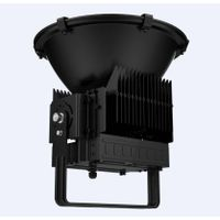 high power GT-500W LED flood light with good quality