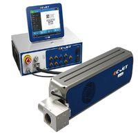 CO2 Laser Printer Coding Machine Printer