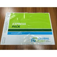 courier bag, plastic courier bag, plastic mailer, plastic bag for post, courier bag factory