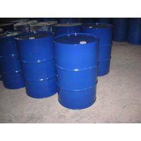 sodium laureth sulfate (sodium lauryl ether sulfate, SLES)