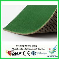 Epdm rubber floor mats thumbnail image