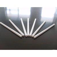 paper lollipop sticks