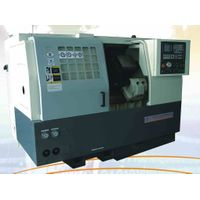 CNC Lathe (GS40) thumbnail image
