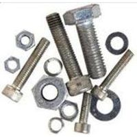 Fasteners-Nuts-bolts thumbnail image