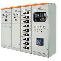 KYN28A-12 Metal-Clad Enclosed Switchgear (KYN28A-12) thumbnail image