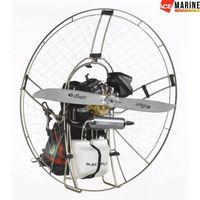 Macfly 130 Thor Paramotor