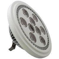 AR111 LED Lamp,QR111 9W