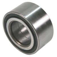 Competitive Price,Long Life Auto Axle Bearing