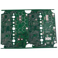 high frequency PCB, HDI PCB minimum 01005 components thumbnail image