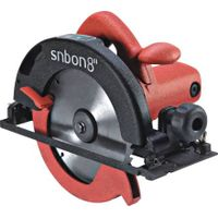 "8"" circular saw(185/205mm)"