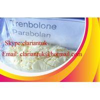 Carbonate (parabolan)Trenbolone Hexahydrobenzyl Carbonate Trenbolone Powder Raw Steroid thumbnail image