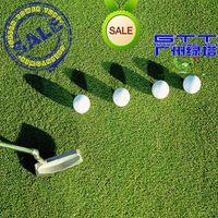 Golf Putting Green Artificial Grass thumbnail image