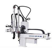 Injection Molding Robot (TEC Series) thumbnail image