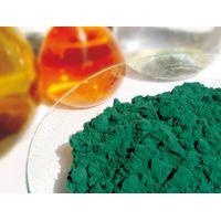 Basic Chrome Sulfate